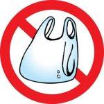 PlasticGroceryBag+No