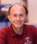 Michael Sachs, PhD